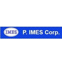 P. IMES Corp