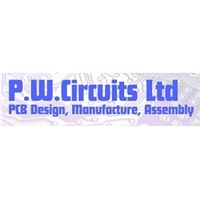 P. W. Circuits Ltd