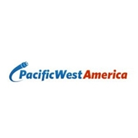 PACIFIC WEST AMERICA, INC