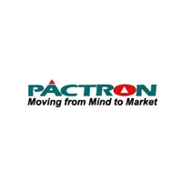 Pactron