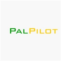 PalPilot International Corp