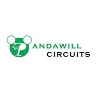 Pandawill Circuits