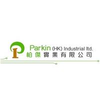 Parkin (HK) Industrial Ltd