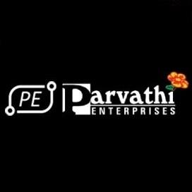 PARVATHI ENTERPRISES
