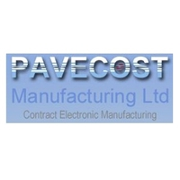 Pavecost Manufacturing