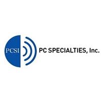 PC Specialties, Inc