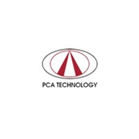 PCA Technology Limited