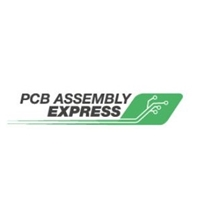 PCB Assembly Express