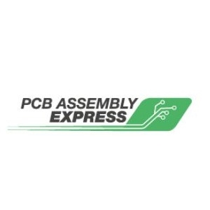 PCB Assembly Express - Profile on PCB Directory