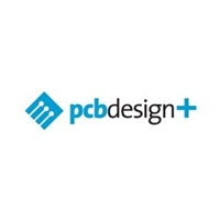 PCB Design Plus, LLC.