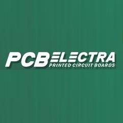 PCB ELECTRA