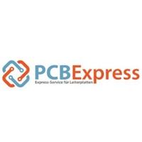 PCB Express GmbH