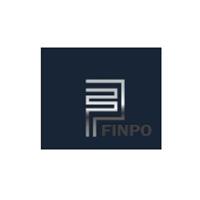 PCB Finpo