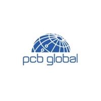 PCB Global