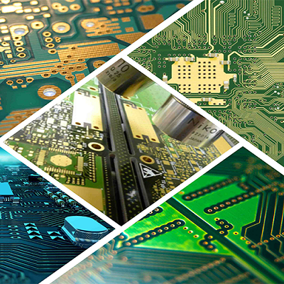 Growing Demand for Green PCBs, High Speed Data and Signal Transmission to Boost Global PCB Market