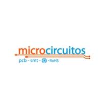 PCB Micro Circuitos