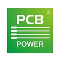 PCB Power India Ltd