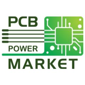 PCB Power Market USA