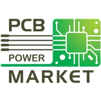 PCB POWER MARKET