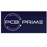 PCB Prime