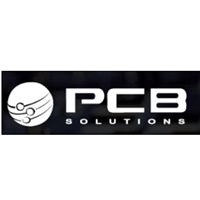 PCB Solutions