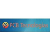 PCB TECNOLOGIES