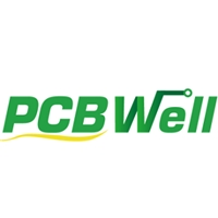 PCB Well