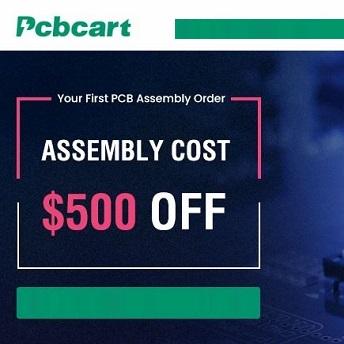 Latest PCB News - PCB Directory