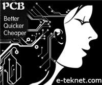 E-TekNet Inc.