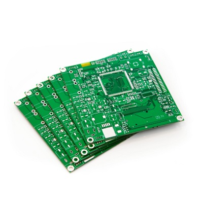 IPC July-PCB Industry Results Report Continued Growth for North American PCB Market