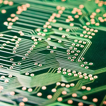Allied Market Research Forecasts HDI PCB Market to Be Worth $22.6 billion by 2025