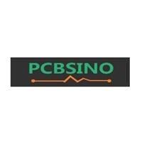 PCBSINO Technologies Limited