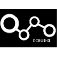 Pcbwing Technology