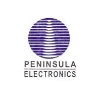 Peninsula Electronics