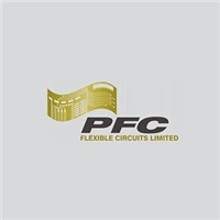 PFC Flexible Circuits Limited