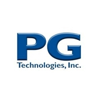 PG Technologies Inc