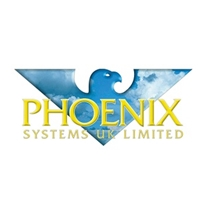 Phoenix Systems UK Limited