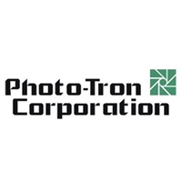 Photo-Tron Corporation