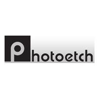 Photoetch Industries Ltd.