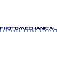 Photomechanical Services