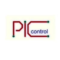 PIC-Control Pte. Ltd
