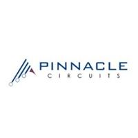 Pinnacle Circuits