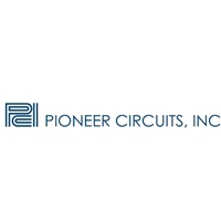 Pioneer Circuits, Inc