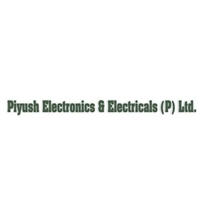 Piyush Electronics & Electricals (P) Ltd.