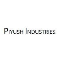 Piyush Industries