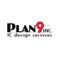 Plan 9, Inc.