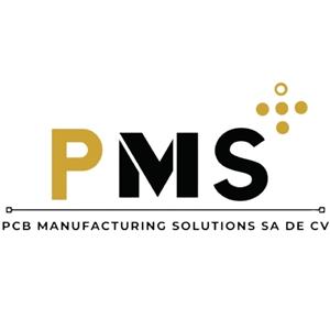 PCB MANUFACTURING SOLUTIONS SA DE CV