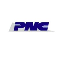 PNC Inc