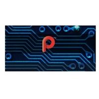 PNE electronics (Dongguan) company limited