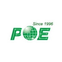 POE Precision Electronics Co., Ltd.